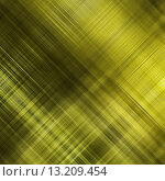 Купить «art abstract geometric diagonal pattern background in green, black and gold colors», фото № 13209454, снято 26 апреля 2019 г. (c) Ingram Publishing / Фотобанк Лори