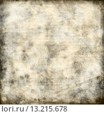 Купить «art abstract watercolor white background with grey, beige and black blots», фото № 13215678, снято 27 марта 2019 г. (c) Ingram Publishing / Фотобанк Лори