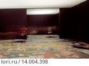 Купить «VENICE BIENNIAL, VENICE, ITALY, Architect ARCHITECT UNKNOWN.», фото № 14004398, снято 19 февраля 2019 г. (c) age Fotostock / Фотобанк Лори