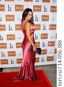 Paula Garces - Hollywood/California/United States - 2008 HOLLYSHORTS FILM FESTIVAL. Редакционное фото, фотограф visual/pictureperfect / age Fotostock / Фотобанк Лори