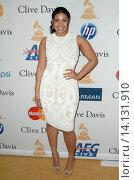 Купить «Jordin Sparks - Beverly Hills/California/United States - CLIVE DAVIS & THE RECORDING ACADEMY 2011 PRE-GRAMMY GALA», фото № 14131910, снято 11 августа 2013 г. (c) age Fotostock / Фотобанк Лори