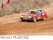 Купить «Dirty races.», фото № 15221522, снято 22 октября 2018 г. (c) age Fotostock / Фотобанк Лори