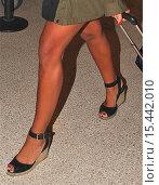 Купить «Jameela Jamil arrives at Los Angeles International (LAX) airport Featuring: Jameela Jamil Where: Los Angeles, California, United States When: 01 Sep 2014 Credit: WENN.com», фото № 15442010, снято 1 сентября 2014 г. (c) age Fotostock / Фотобанк Лори