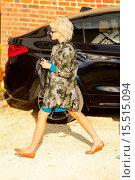 Купить «X Factor live contestants of the final 12 leave and arrive back at the X Factor house. Featuring: Chloe-Jasmine Whichello Where: London, United Kingdom When: 30 Sep 2014 Credit: WENN.com», фото № 15515094, снято 30 сентября 2014 г. (c) age Fotostock / Фотобанк Лори