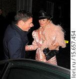 Купить «'A String of Naked Lightbulbs' afterparty at Annabel's Featuring: Kate Moss,Dave Garner Where: London, United Kingdom When: 28 Oct 2014 Credit: WENN.com», фото № 15657454, снято 28 октября 2014 г. (c) age Fotostock / Фотобанк Лори