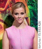 Celebrities attend premiere of Warner Bros. Pictures' 'Inherent Vice... (2014 год). Редакционное фото, фотограф Brian To / WENN.com / age Fotostock / Фотобанк Лори