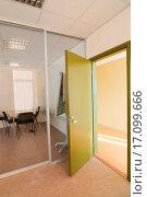Office. Стоковое фото, фотограф Zoonar/A Tihhomirova / easy Fotostock / Фотобанк Лори