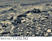Купить «stones», фото № 17232562, снято 25 марта 2019 г. (c) easy Fotostock / Фотобанк Лори