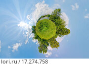 Купить «Green Word», фото № 17274758, снято 12 сентября 2018 г. (c) easy Fotostock / Фотобанк Лори