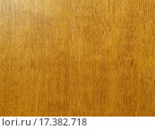 Купить «Wood», фото № 17382718, снято 16 октября 2018 г. (c) easy Fotostock / Фотобанк Лори