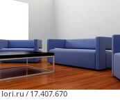 Купить «Interior set hundred sixty eight», фото № 17407670, снято 26 апреля 2019 г. (c) easy Fotostock / Фотобанк Лори