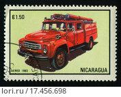 Купить «postage stamp», фото № 17456698, снято 19 июля 2018 г. (c) easy Fotostock / Фотобанк Лори
