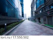 Купить «street view», фото № 17550502, снято 23 марта 2019 г. (c) easy Fotostock / Фотобанк Лори