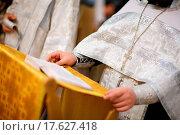 Купить «in the church», фото № 17627418, снято 5 июля 2020 г. (c) easy Fotostock / Фотобанк Лори