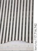 Tallahassee, Florida _ State Capitol. Стоковое фото, фотограф Zoonar/Henryk Sadura / easy Fotostock / Фотобанк Лори