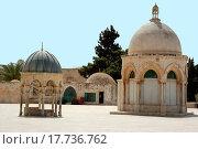 Купить «Israel», фото № 17736762, снято 30 марта 2020 г. (c) easy Fotostock / Фотобанк Лори