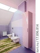 Купить «room», фото № 17896814, снято 21 февраля 2019 г. (c) easy Fotostock / Фотобанк Лори