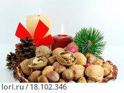 Купить «Happy New Year _ get your Good Luck.», фото № 18102346, снято 8 июля 2020 г. (c) easy Fotostock / Фотобанк Лори