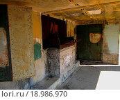 Купить «Old Ruins», фото № 18986970, снято 22 марта 2019 г. (c) easy Fotostock / Фотобанк Лори
