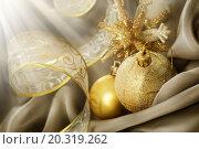 Купить «Christmas», фото № 20319262, снято 20 ноября 2009 г. (c) easy Fotostock / Фотобанк Лори