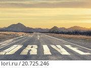 Купить «When you feel need for speed», фото № 20725246, снято 17 марта 2014 г. (c) Sergey Nivens / Фотобанк Лори