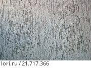 Купить «Background mortar wall texture (roll texture and mortar - décor)», фото № 21717366, снято 11 декабря 2018 г. (c) PantherMedia / Фотобанк Лори
