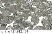 Купить «Большие бриллианты», фото № 21912454, снято 19 февраля 2019 г. (c) Арсений Герасименко / Фотобанк Лори