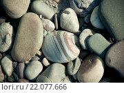 Камни (2016 год). Стоковое фото, фотограф Ольга Морозова / Фотобанк Лори