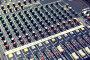 control panel at recording studio or radio station, фото № 22225798, снято 8 апреля 2015 г. (c) Syda Productions / Фотобанк Лори