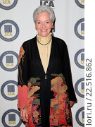 Купить «Last Chance for Animals (LCA) Annual Benefit Gala - Arrivals Featuring: Lee Meriwether Where: Beverly Hills, California, United States When: 24 Oct 2015 Credit: FayesVision/WENN.com», фото № 22516862, снято 24 октября 2015 г. (c) age Fotostock / Фотобанк Лори