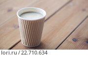 Купить «hand adding and stirring sugar in cup of coffee», видеоролик № 22710634, снято 15 апреля 2016 г. (c) Syda Productions / Фотобанк Лори