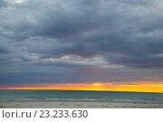 Купить «Лофотенский пляж, Норвегия», фото № 23233630, снято 1 июля 2016 г. (c) Tamara Sushko / Фотобанк Лори