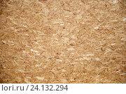 Купить «particleboard wooden surface or board», фото № 24132294, снято 18 апреля 2015 г. (c) Syda Productions / Фотобанк Лори