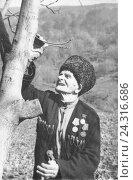 Чечня до войны. Редакционное фото, фотограф Артур Батчаев / Фотобанк Лори