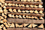 Pile wood, wooden logs, heat, wooden batches, chimney wooden, storage, camp down, logs, stack, stacked, batch, medium close-up, wooden, firewood, round timber, Ster, wooden energy, background,, фото № 24578778, снято 5 января 2011 г. (c) mauritius images / Фотобанк Лори