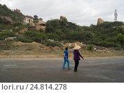 Купить «Вьетнам. Будда.», фото № 24814278, снято 27 июня 2014 г. (c) Рашит Загидуллин / Фотобанк Лори