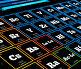 Periodic table of elements, иллюстрация № 24893206 (c) Павлов Максим / Фотобанк Лори