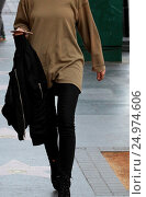Купить «Ruby Rose was spotted out with a new girlfriend at Katsuya sushi in Hollywood, CA, for the first time after breaking up with former love Phoebe Dahl Where...», фото № 24974606, снято 21 декабря 2015 г. (c) age Fotostock / Фотобанк Лори