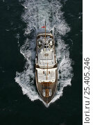 "Купить «Escort vessel ""Bystander"", Concarneau, France, 2007», фото № 25405246, снято 9 июля 2020 г. (c) Nature Picture Library / Фотобанк Лори"