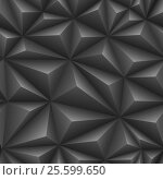 Купить «Seamless embossed texture», иллюстрация № 25599650 (c) Silanti / Фотобанк Лори