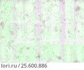 Купить «Красочный фон текстура», иллюстрация № 25600886 (c) Сергей Тихонов / Фотобанк Лори