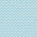 Seamless monochrome geometric triangular pattern, иллюстрация № 25867082 (c) Мастепанов Павел / Фотобанк Лори