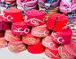 Продажа сувениров. Фески. Анталья. Турция, фото № 26386918, снято 19 мая 2017 г. (c) Екатерина Овсянникова / Фотобанк Лори