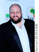 Купить «Humans for Humanity WLWG Red Carpet Soiree - Red Carpet Arrivals Featuring: Stephen Kramer Glickman Where: Beverly Hills, California, United States When: 21 May 2016 Credit: WENN.com», фото № 26913438, снято 21 мая 2016 г. (c) age Fotostock / Фотобанк Лори