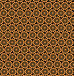 Купить «Wallpapers with round abstract brown patterns», иллюстрация № 26981478 (c) Александр Птах / Фотобанк Лори