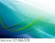 Купить «Abstract background for design», иллюстрация № 27066570 (c) ElenArt / Фотобанк Лори