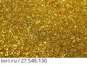 Glitter. Стоковое фото, фотограф Пушкина Ольга / Фотобанк Лори