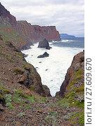 Купить «nature view water sea ocean», фото № 27609670, снято 22 февраля 2019 г. (c) PantherMedia / Фотобанк Лори