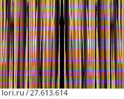 Купить «Desaturated abstract lines background», фото № 27613614, снято 19 августа 2019 г. (c) PantherMedia / Фотобанк Лори