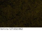 Купить «dark yellow wall background or texture», фото № 27632062, снято 22 июля 2018 г. (c) PantherMedia / Фотобанк Лори